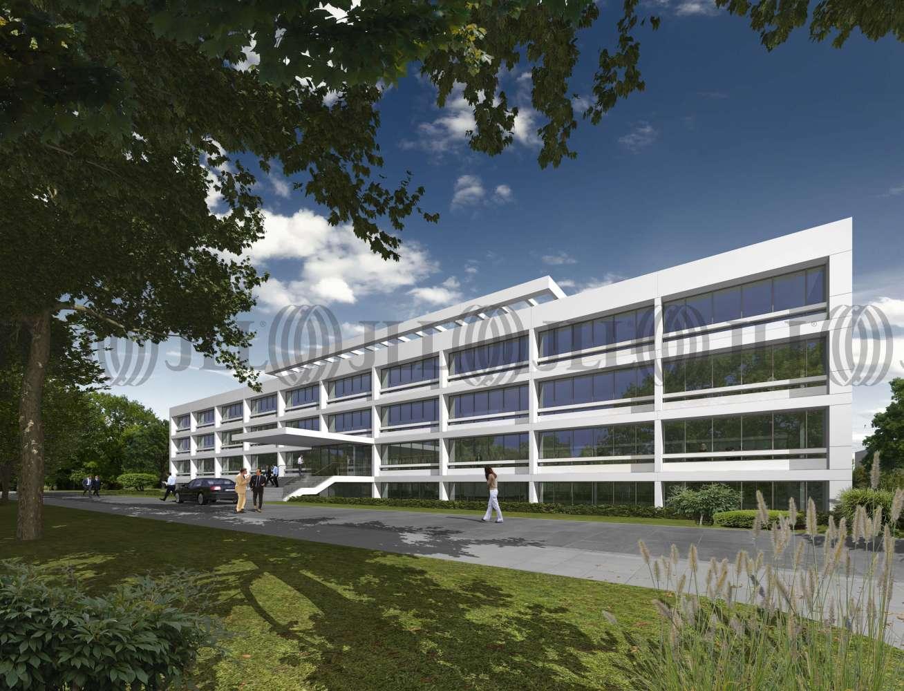 Büros Eschborn, 65760 - Büro - Eschborn - F1438 - 9420104