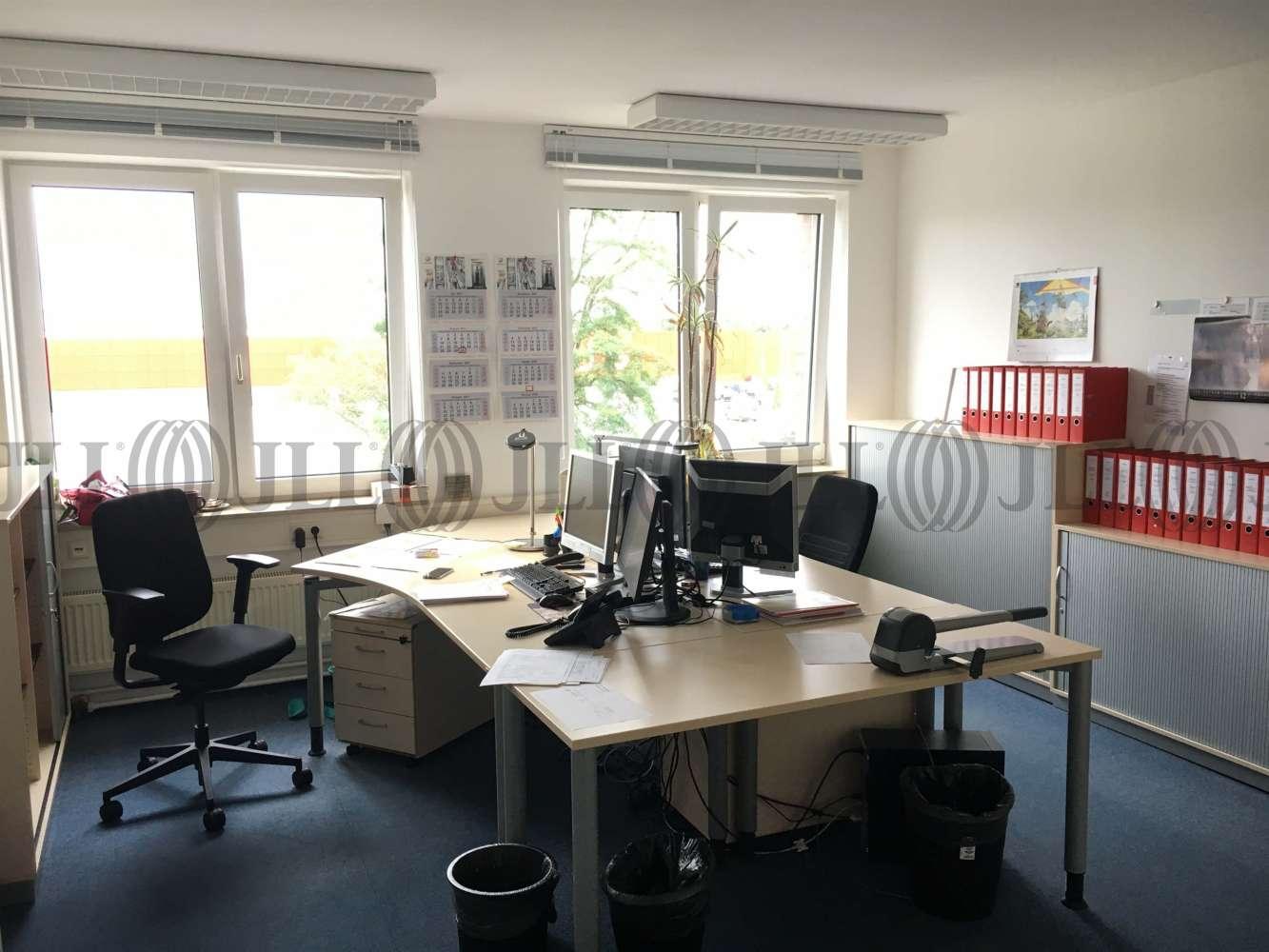 Büros Laatzen, 30880 - Büro - Laatzen, Laatzen-Mitte - H1292 - 9420288