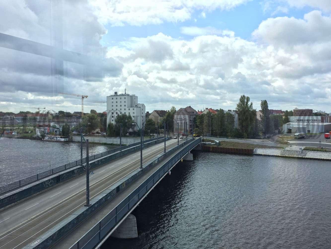 Büros Berlin, 12459 - Büro - Berlin, Oberschöneweide - B1259 - 9420324