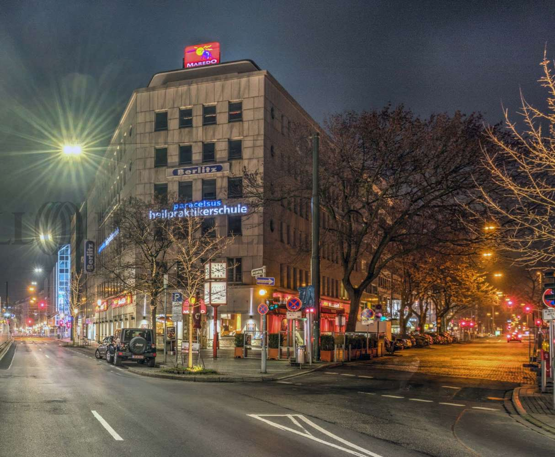 Büros Düsseldorf, 40215 - Büro - Düsseldorf, Friedrichstadt - D1334 - 9420527