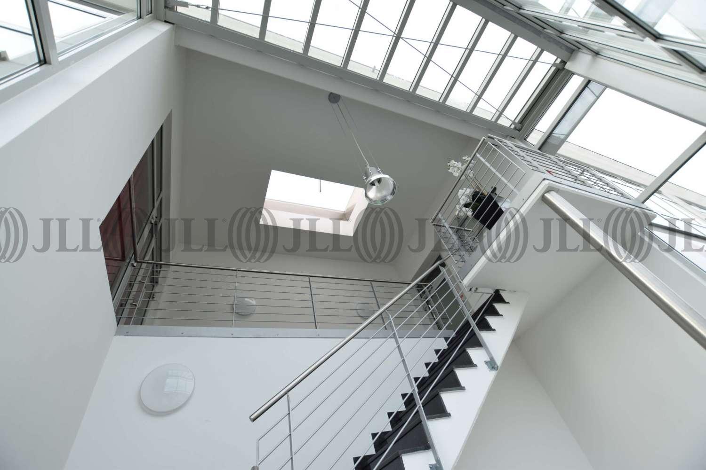 Büros Essen, 45136 - Büro - Essen, Bergerhausen - D2171 - 9420551