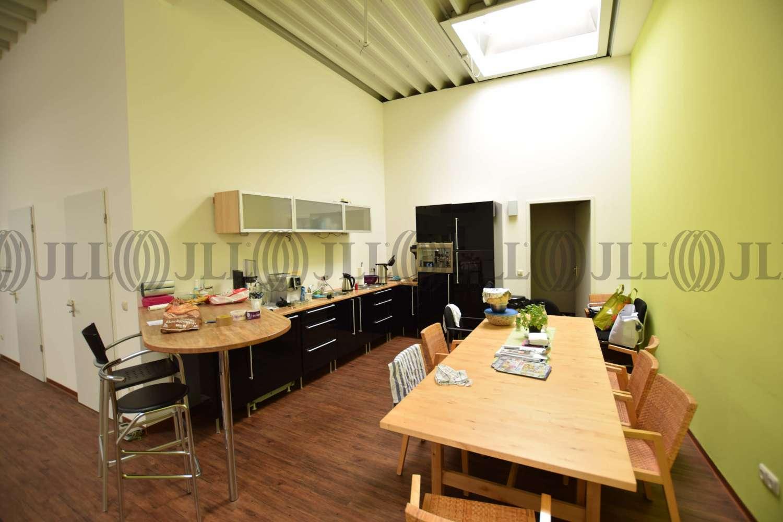 Büros Essen, 45136 - Büro - Essen, Bergerhausen - D2171 - 9420552
