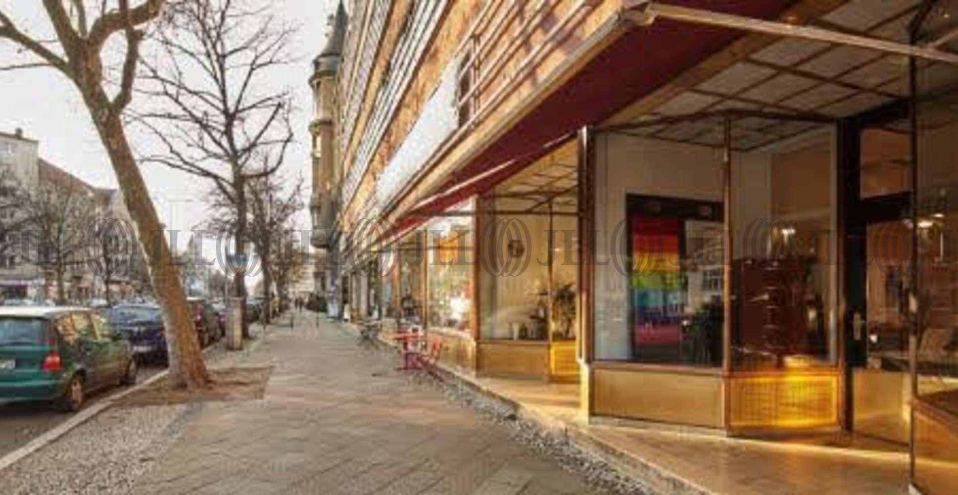 Büros Berlin, 12159 - Büro - Berlin, Friedenau - B1279 - 9420571