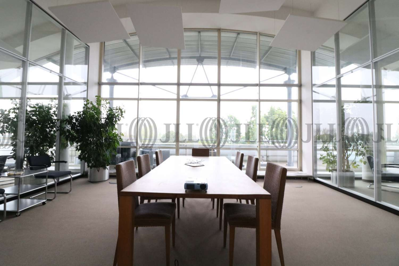 Büros Hamburg, 20148 - Büro - Hamburg, Rotherbaum - H0550 - 9420638
