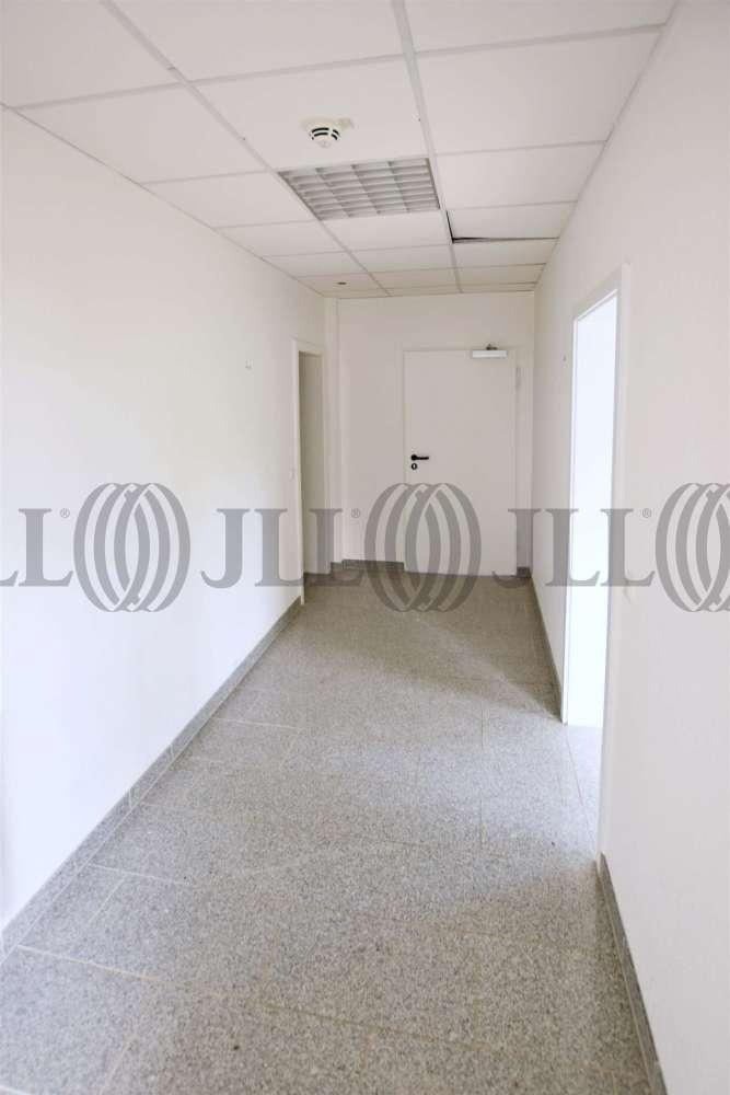 Büros Essen, 45133 - Büro - Essen, Rüttenscheid - D2162 - 9420658
