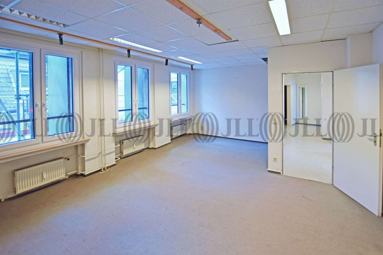 Büros Essen, 45127 - Büro - Essen, Stadtkern - D2164 - 9420683