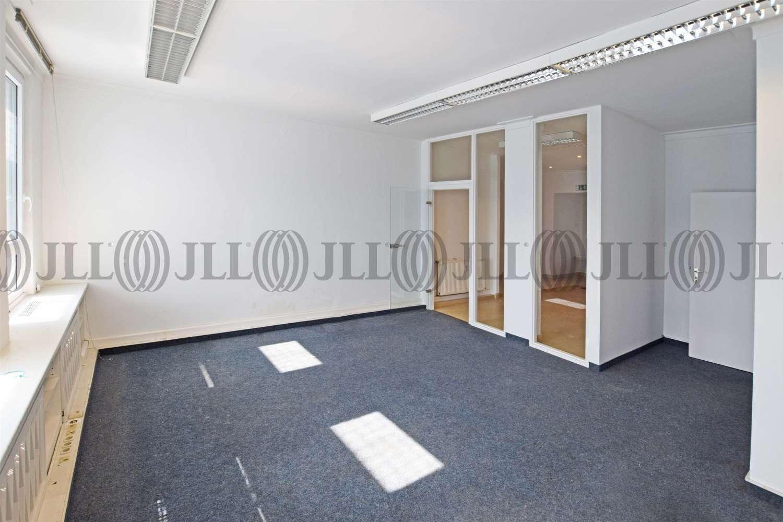 Büros Essen, 45127 - Büro - Essen, Stadtkern - D2164 - 9420681