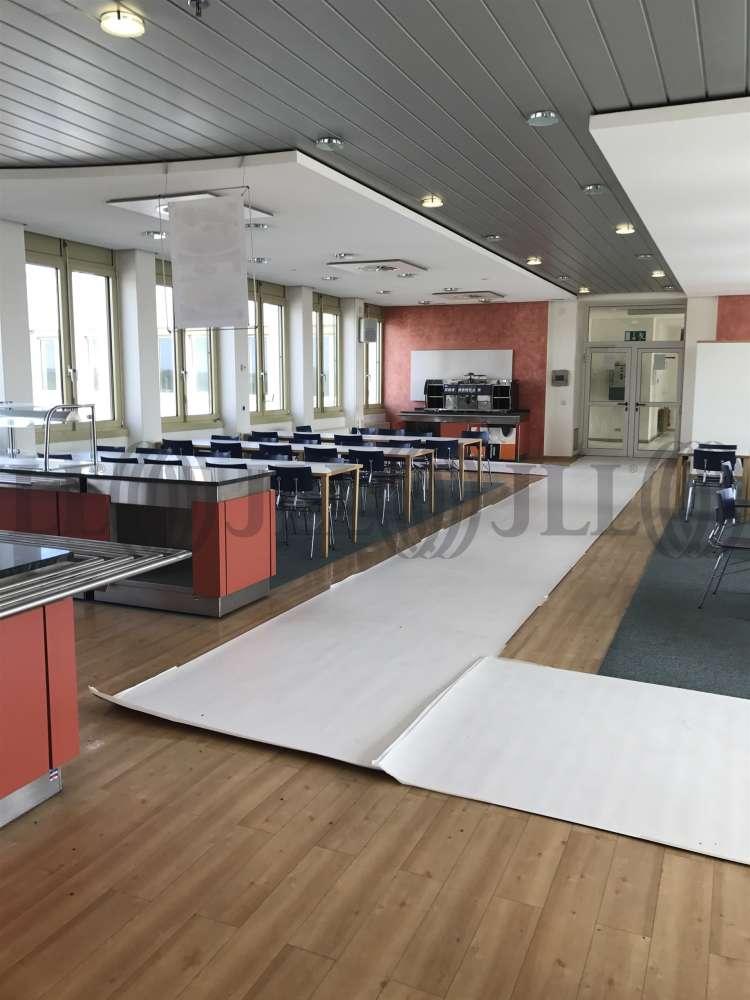 Büros Köln, 51149 - Büro - Köln, Gremberghoven - K1313 - 9420691