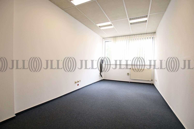 Büros Laatzen, 30880 - Büro - Laatzen, Alt-Laatzen - H1303 - 9420744