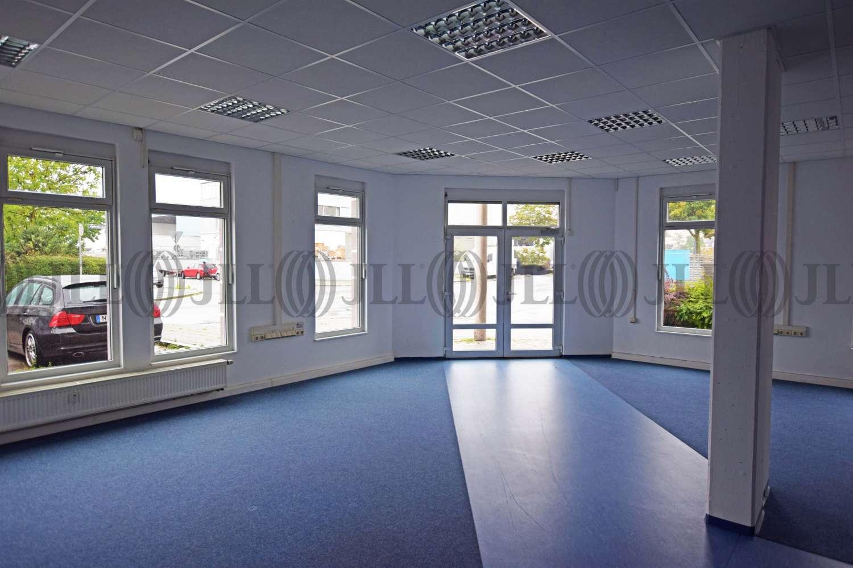 Büros Nürnberg, 90441 - Büro - Nürnberg, Gibitzenhof - M1438 - 9420870