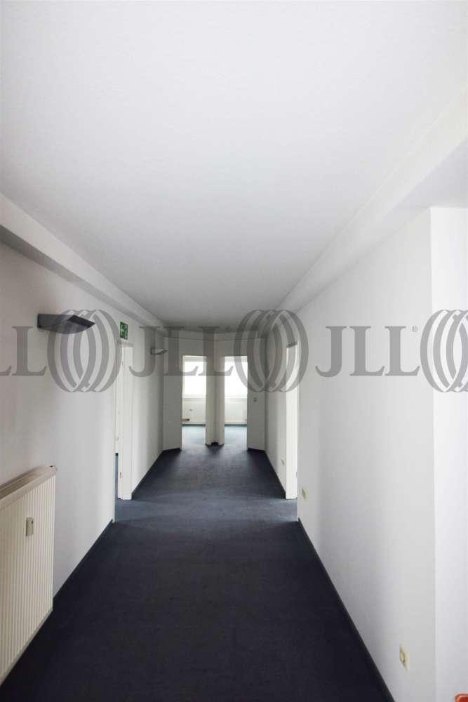 Büros Nürnberg, 90441 - Büro - Nürnberg, Gibitzenhof - M1438 - 9420871