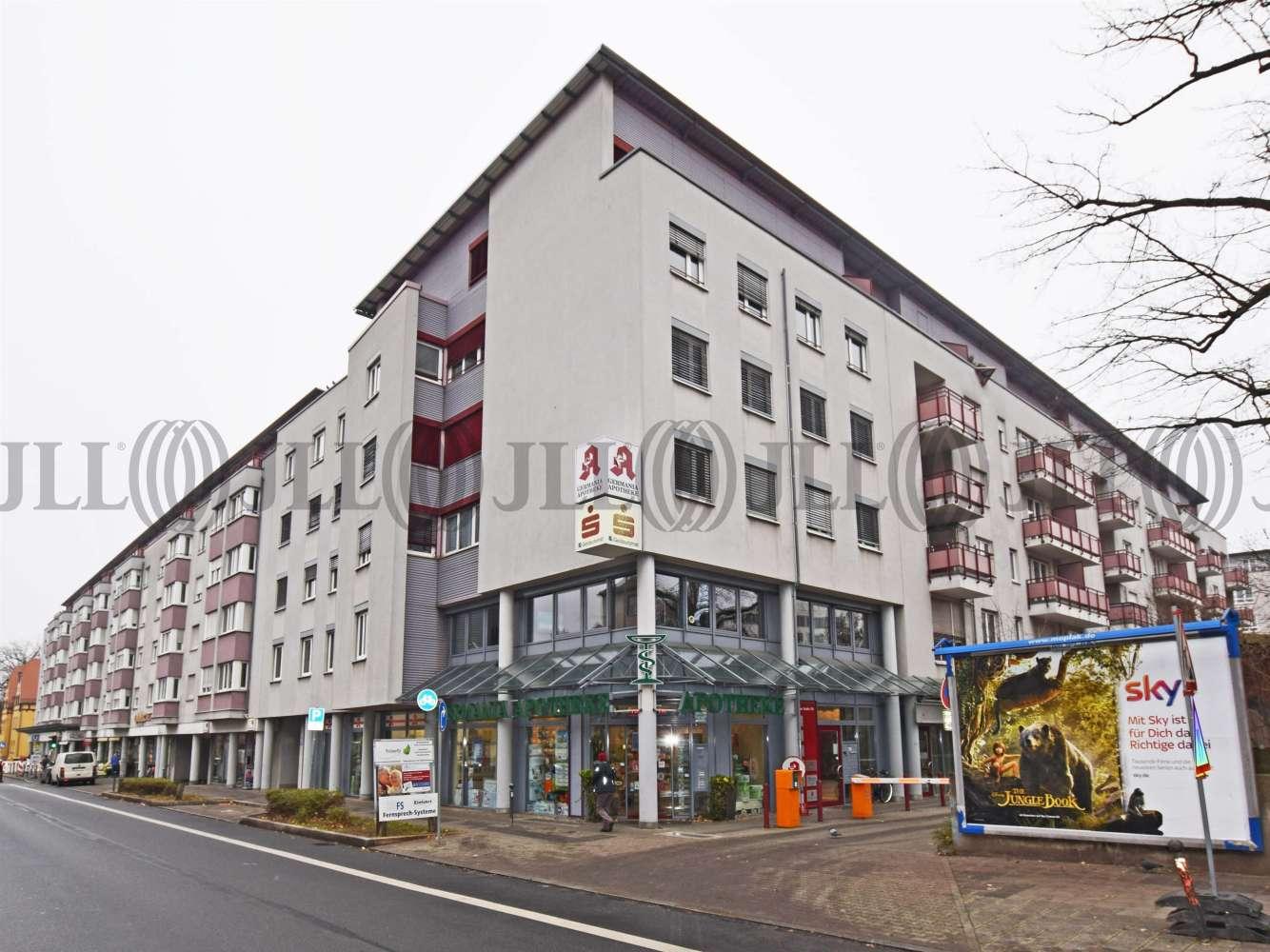 Büros Nürnberg, 90459 - Büro - Nürnberg, Hummelstein - M1436 - 9421006
