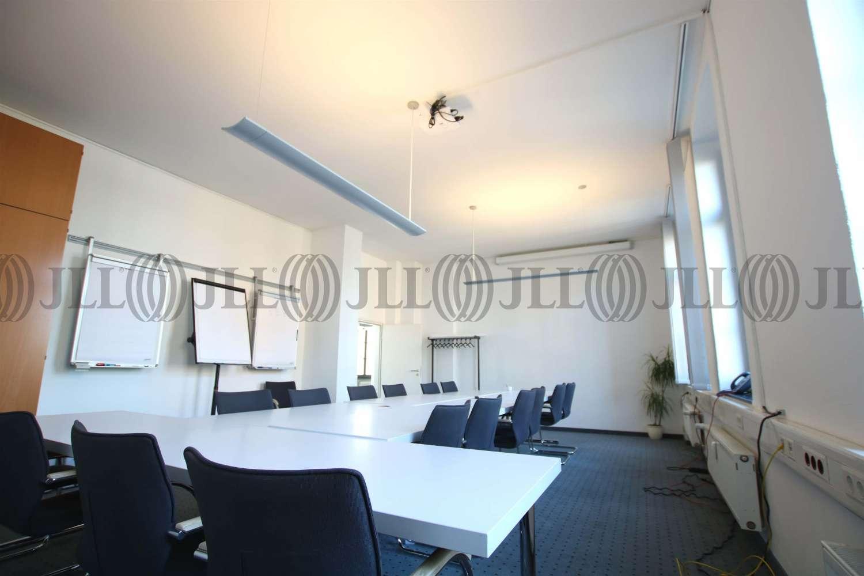Büros Hannover, 30159 - Büro - Hannover, Mitte - H1309 - 9421045