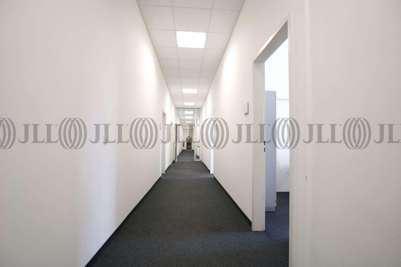 Büros Hannover, 30159 - Büro - Hannover, Mitte - H1309 - 9421046
