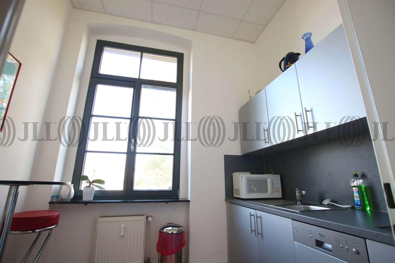 Büros Hannover, 30159 - Büro - Hannover, Mitte - H1309 - 9421047