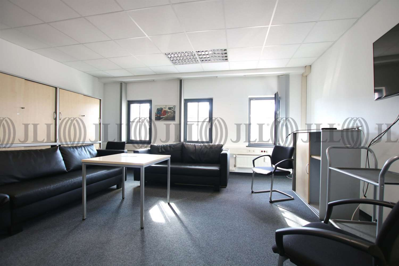 Büros Hannover, 30159 - Büro - Hannover, Mitte - H1309 - 9421048