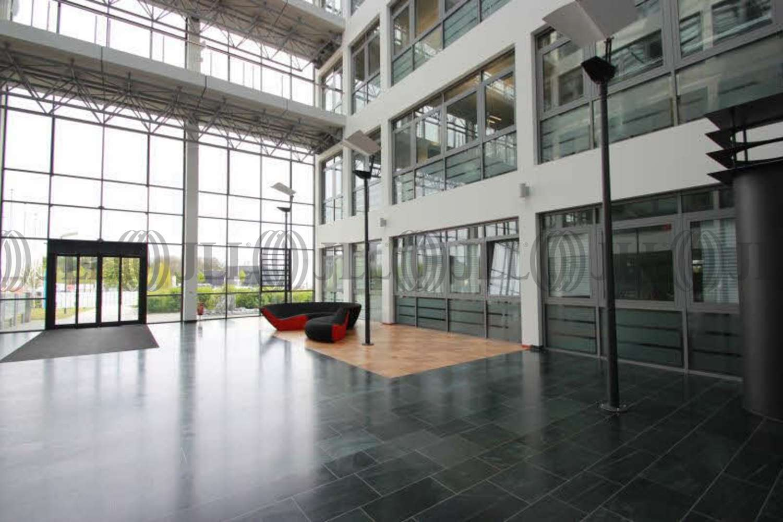 Büros Hattersheim am main, 65795 - Büro - Hattersheim am Main, Hattersheim - F1798 - 9421100