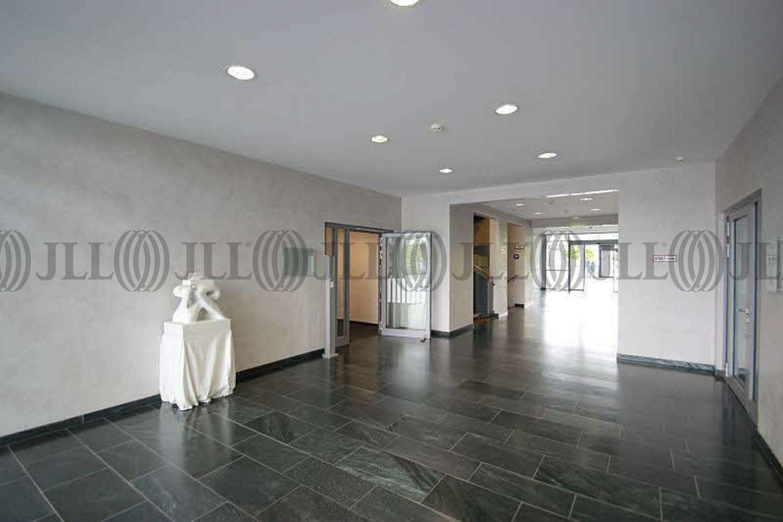 Büros Hattersheim am main, 65795 - Büro - Hattersheim am Main, Hattersheim - F1798 - 9421101