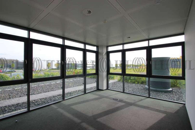Büros Hattersheim am main, 65795 - Büro - Hattersheim am Main, Hattersheim - F1798 - 9421102