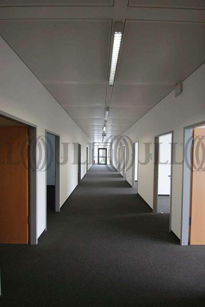 Büros Hattersheim am main, 65795 - Büro - Hattersheim am Main, Hattersheim - F1798 - 9421103