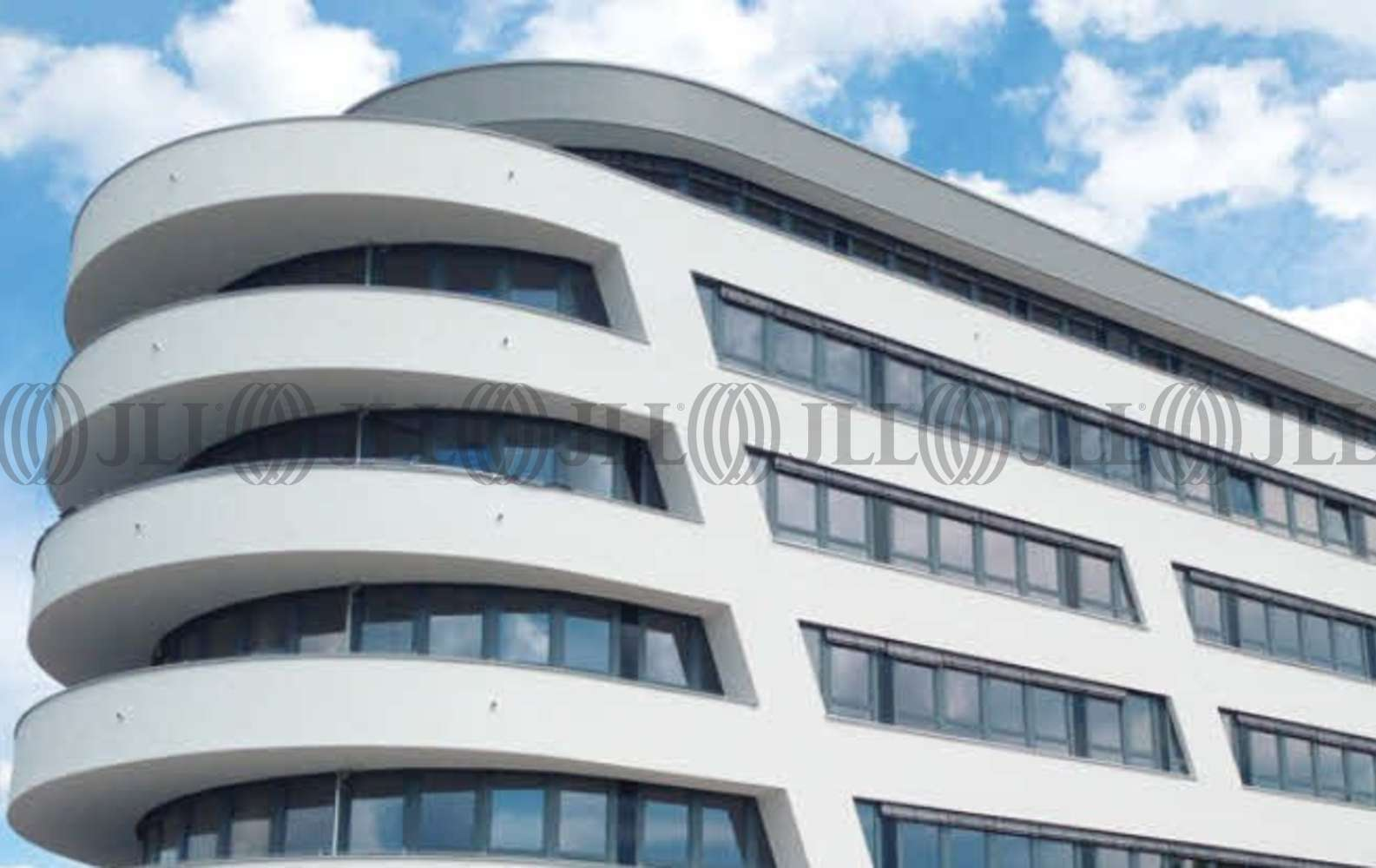 Büros Nürnberg, 90449 - Büro - Nürnberg, Gebersdorf - M1029 - 9421125