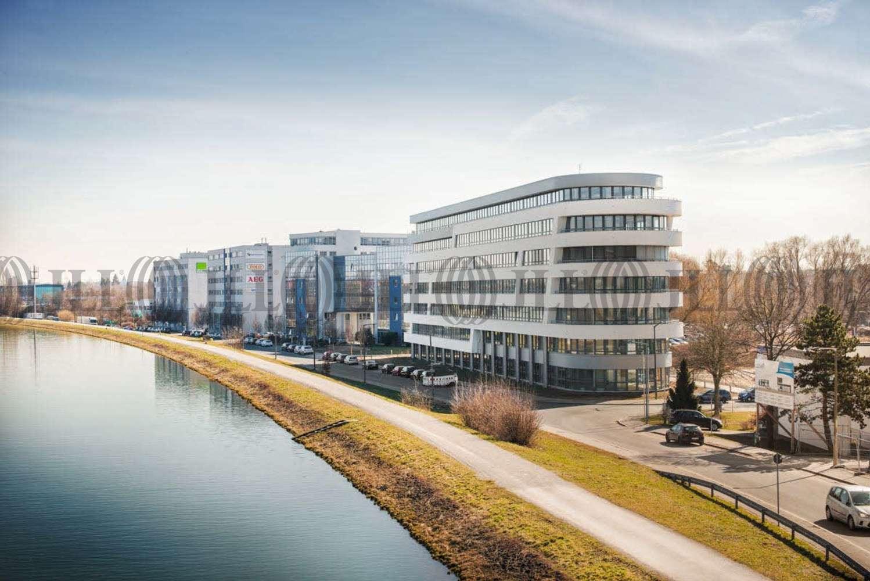 Büros Nürnberg, 90449 - Büro - Nürnberg, Gebersdorf - M1029 - 9421126
