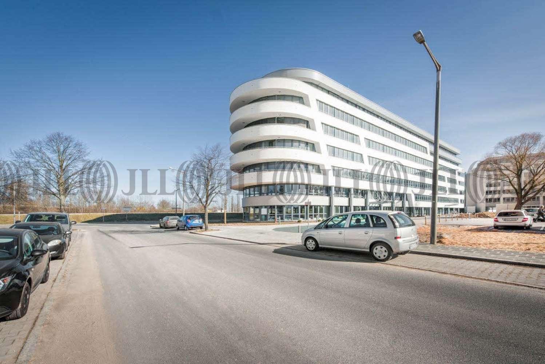 Büros Nürnberg, 90449 - Büro - Nürnberg, Gebersdorf - M1029 - 9421127