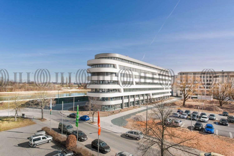 Büros Nürnberg, 90449 - Büro - Nürnberg, Gebersdorf - M1029 - 9421128