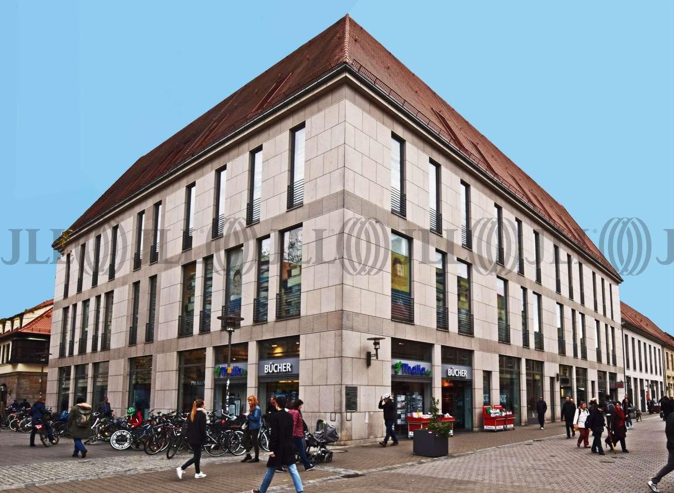 Büros Erlangen, 91054 - Büro - Erlangen, Innenstadt - M1439 - 9421202