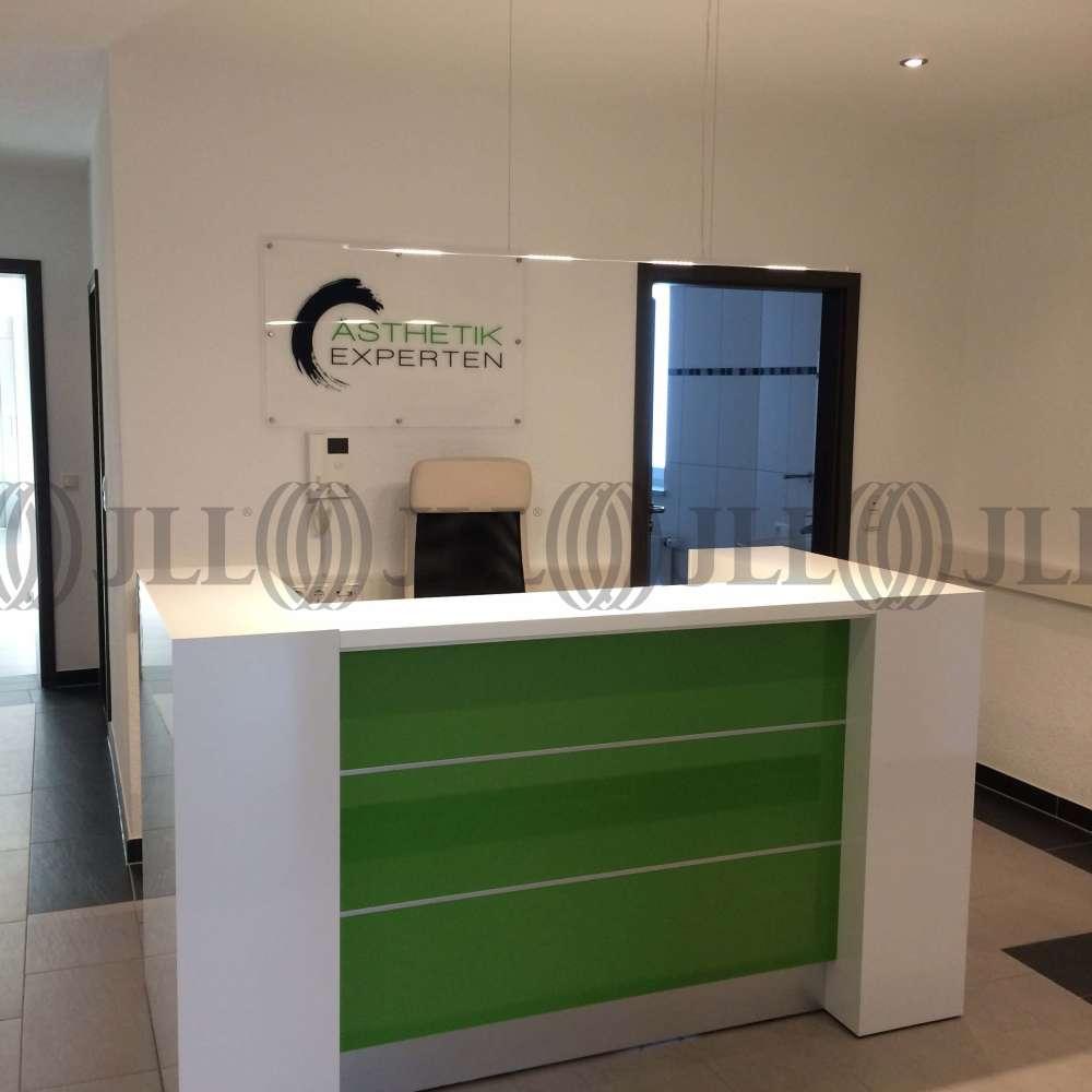Büros Hannover, 30159 - Büro - Hannover, Mitte - H1092 - 9421324