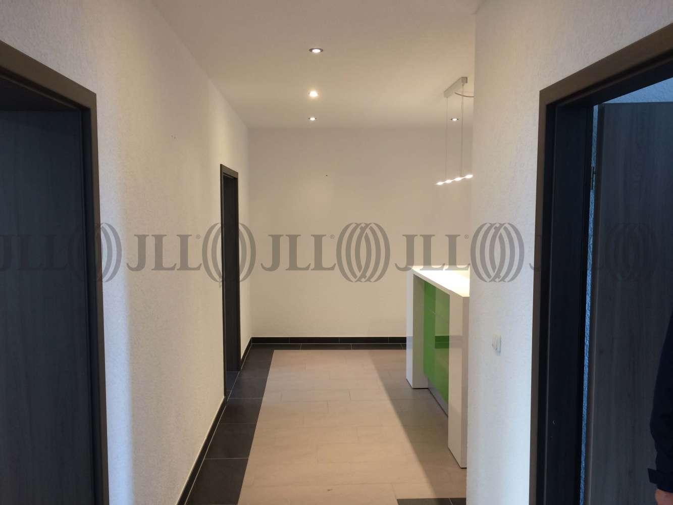 Büros Hannover, 30159 - Büro - Hannover, Mitte - H1092 - 9421322