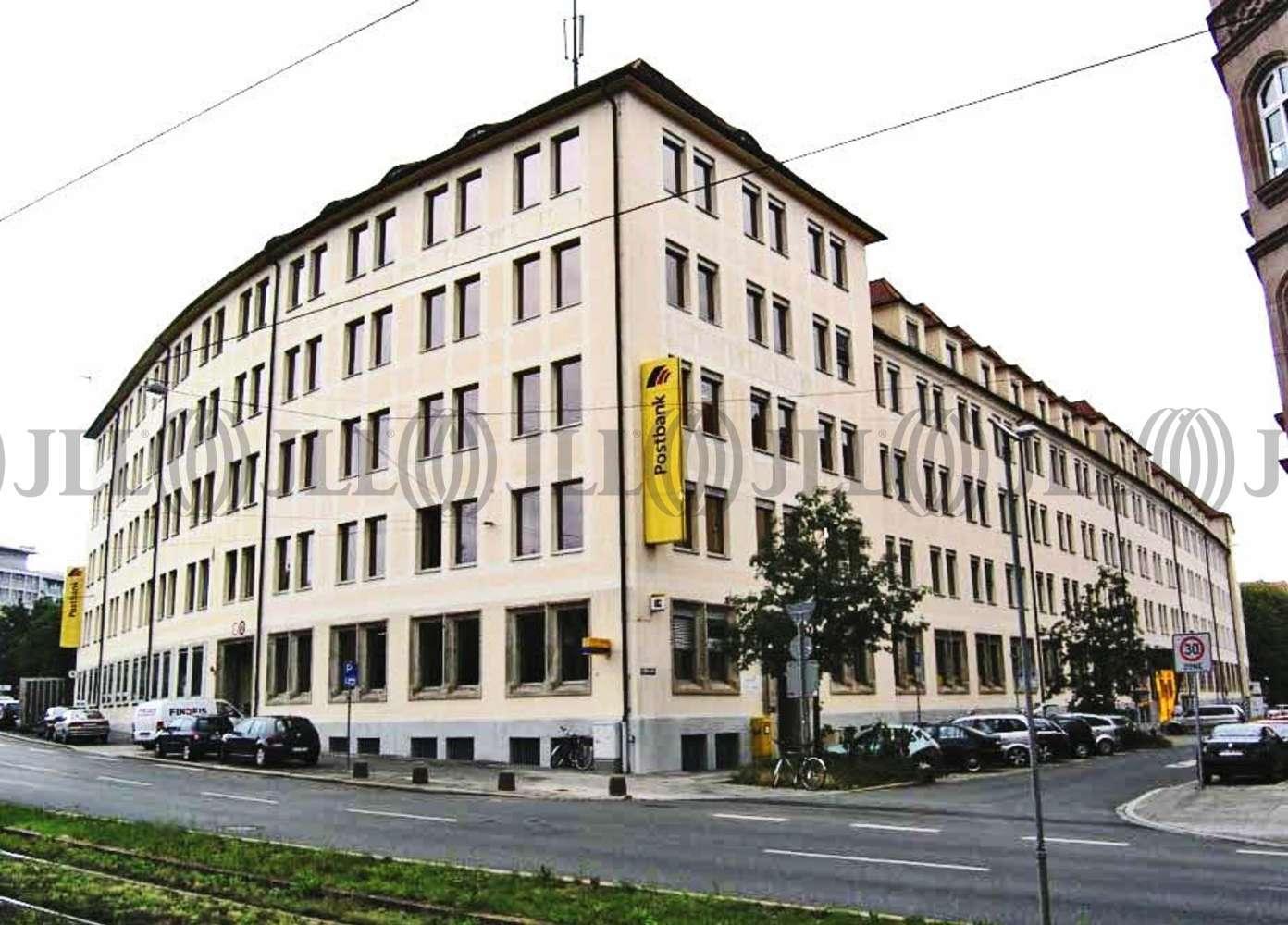 Büros Nürnberg, 90489 - Büro - Nürnberg - M1441 - 9421337