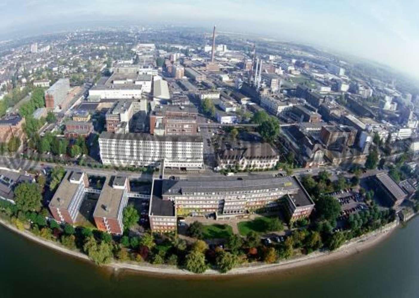 Büros Wiesbaden, 65203 - Büro - Wiesbaden, Biebrich - F0856 - 9422142
