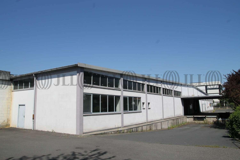 Hallen Maintal, 63477