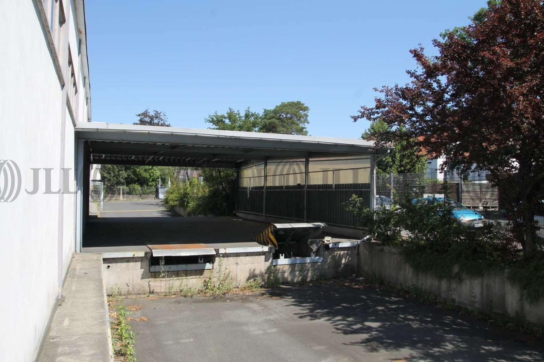 Hallen Maintal, 63477 - Halle - Maintal, Dörnigheim - F0877 - 9422204