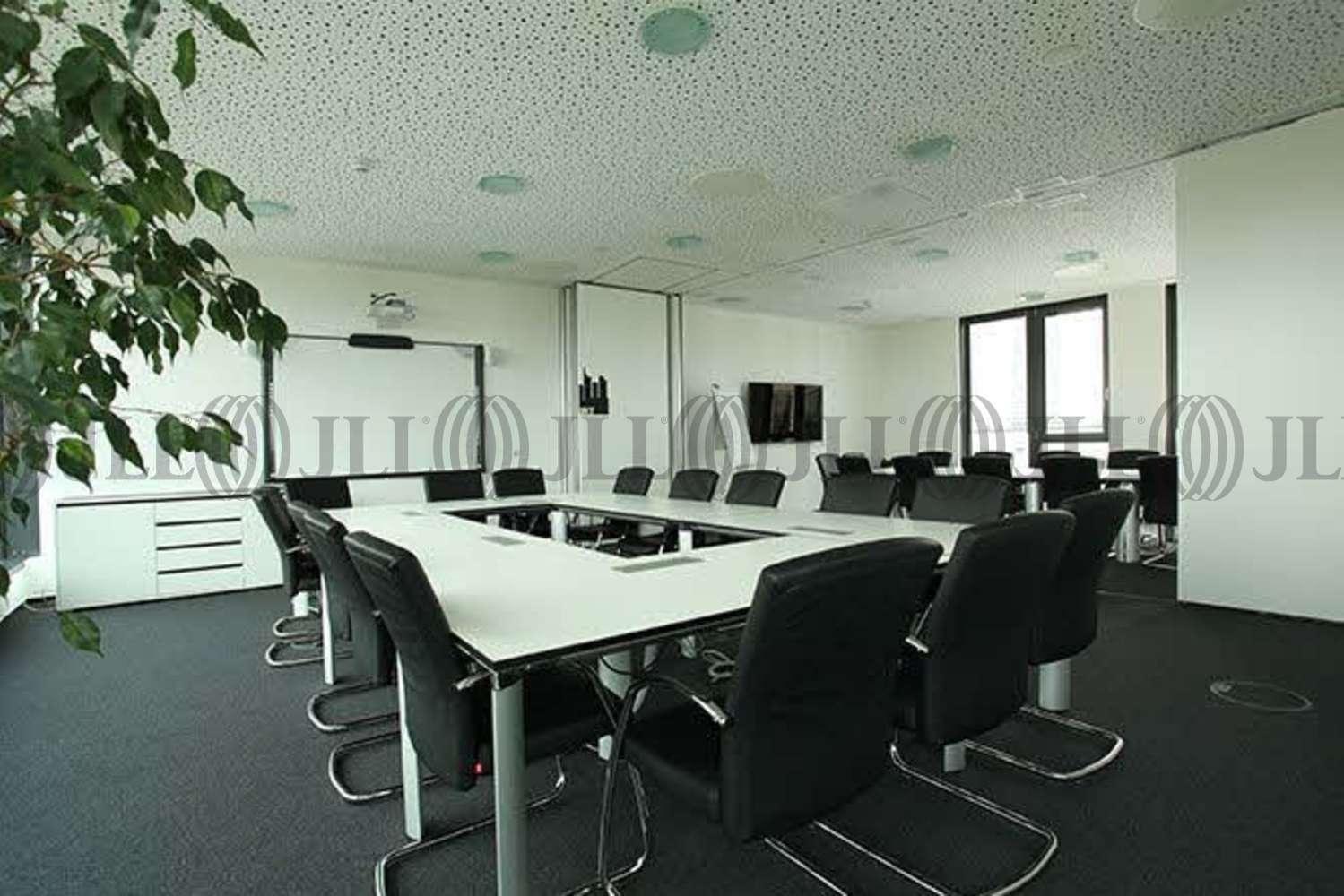 Büros Frankfurt am main, 60314 - Büro - Frankfurt am Main, Ostend - F2242 - 9422342
