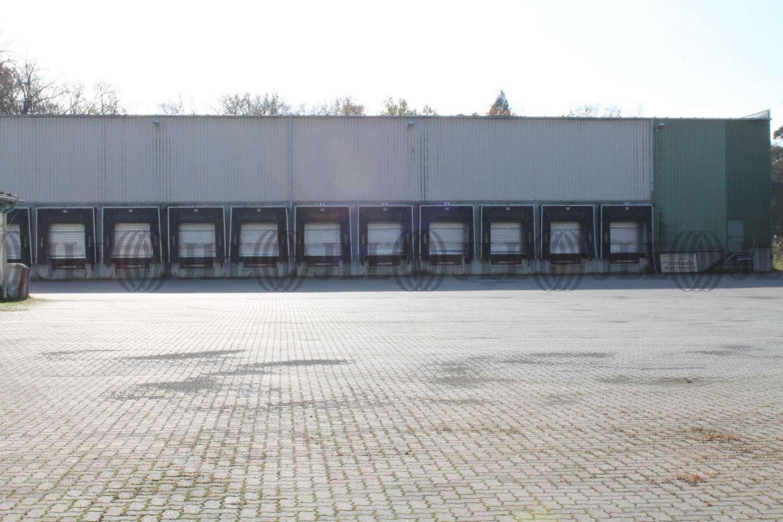 Hallen Dessau-roßlau, 06849