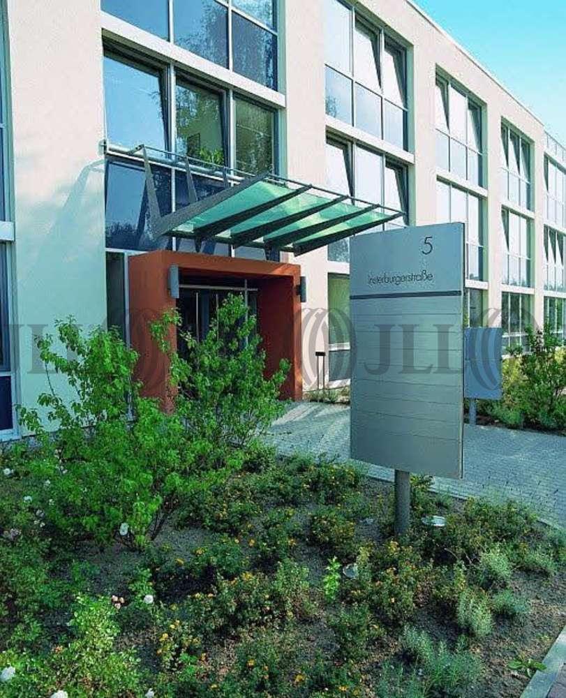Büros Frankfurt am main, 60487 - Büro - Frankfurt am Main, Bockenheim - F1272 - 9424512