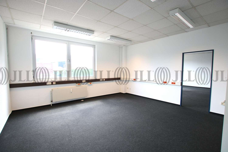 Büros Bielefeld, 33609