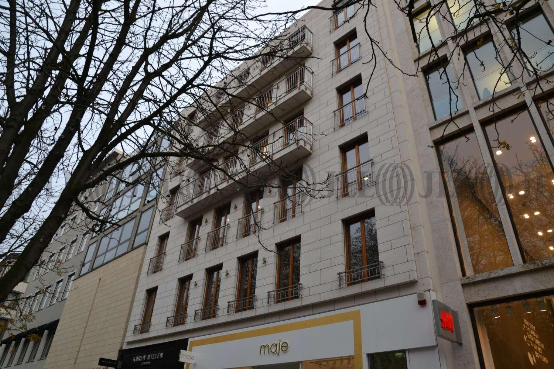 Büros Düsseldorf, 40212 - Büro - Düsseldorf, Stadtmitte - D1218 - 9430279