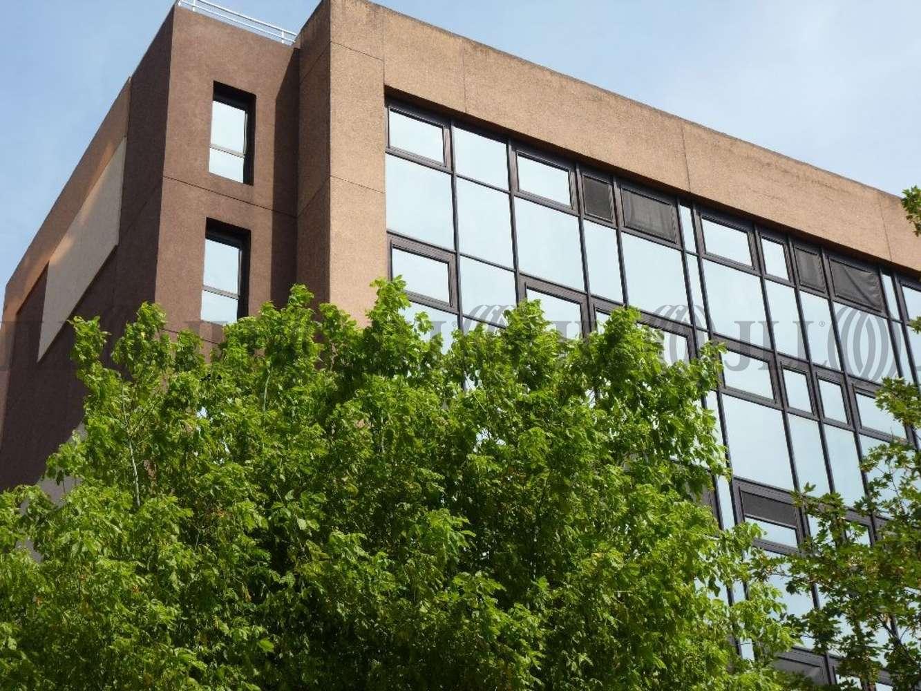 Bureaux Lyon, 69003 - GEMELLYON NORD - 9457139