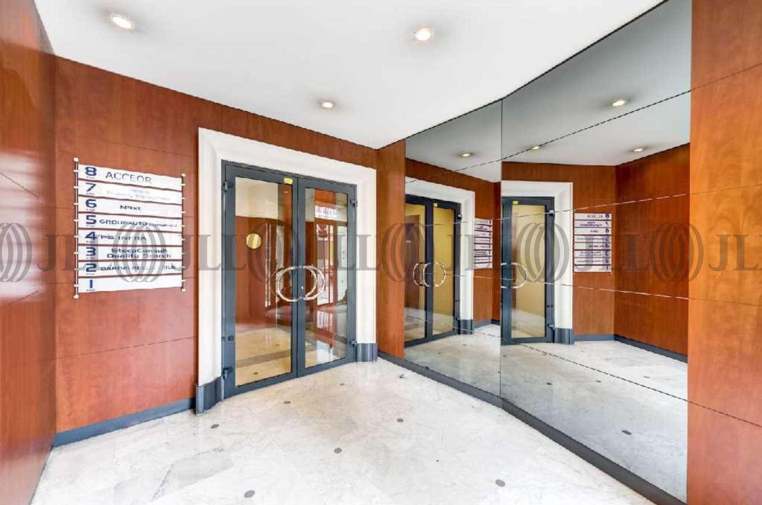 Bureaux Neuilly sur seine, 92200 - 147 AVENUE CHARLES DE GAULLE - 9462526