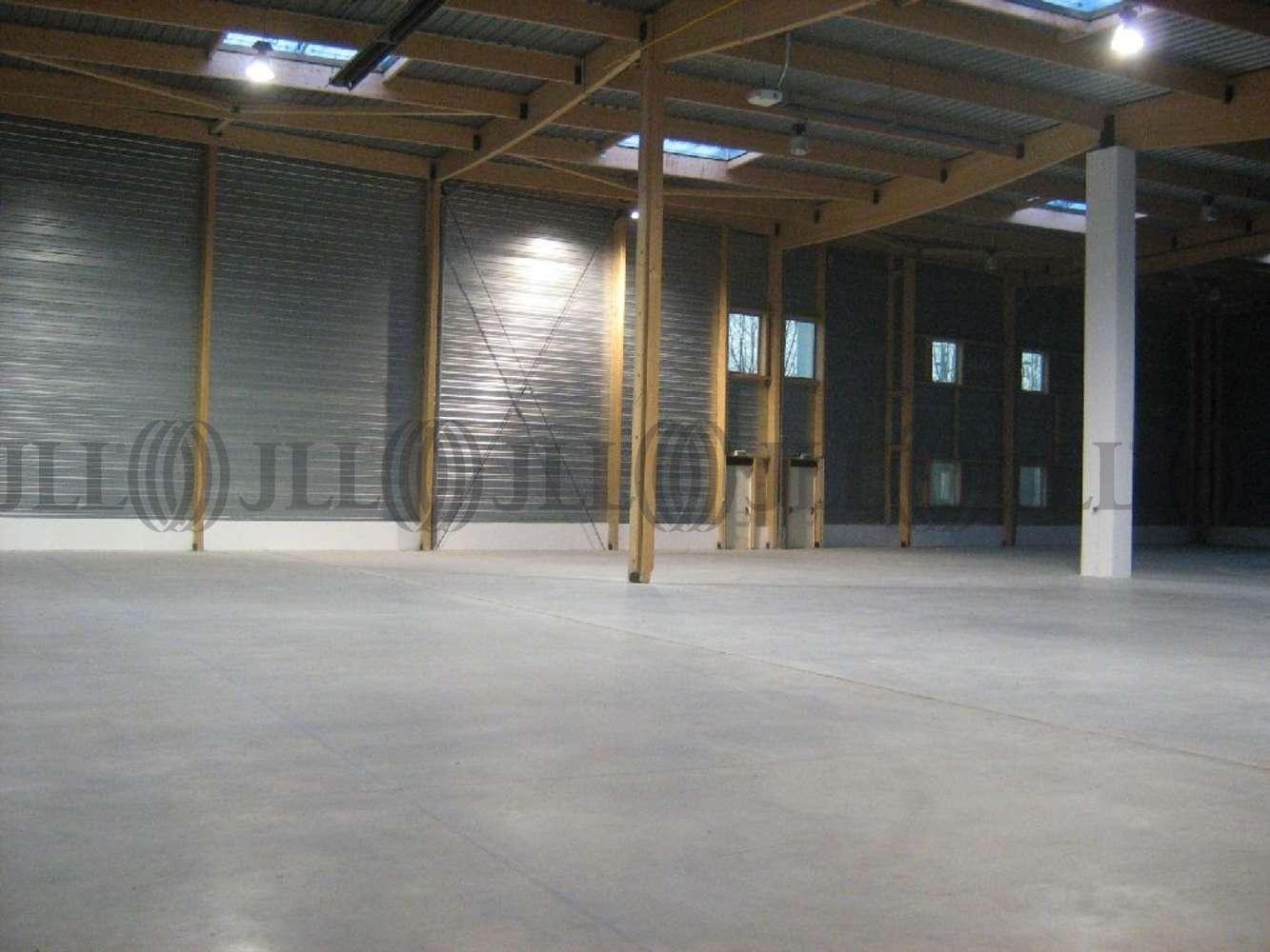 Activités/entrepôt Le bourget, 93350 - LE PARC DE L'ESPACE - 9457342