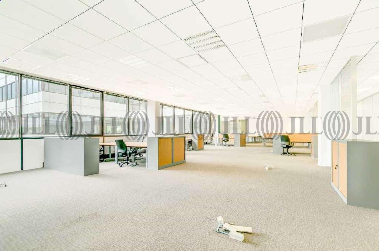 Bureaux St ouen, 93400 - LE COLISEE 3 - 9460359