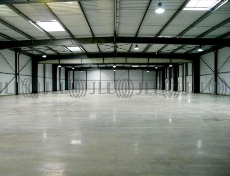 Activités/entrepôt Le blanc mesnil, 93150