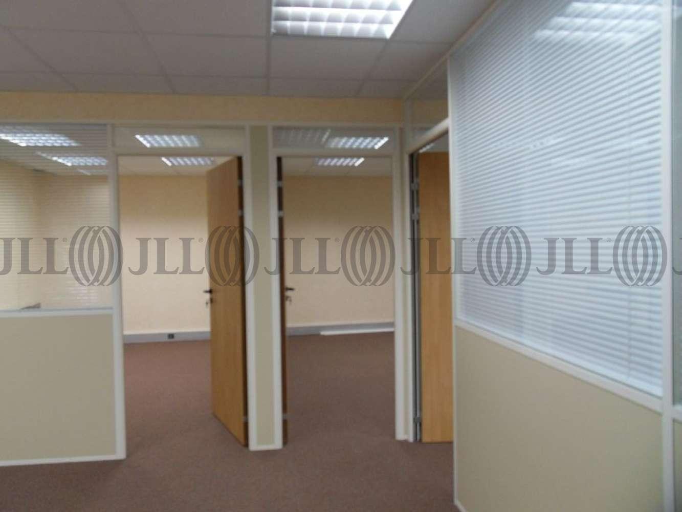 Bureaux Le plessis robinson, 92350 - LE COLBERT - 9446917