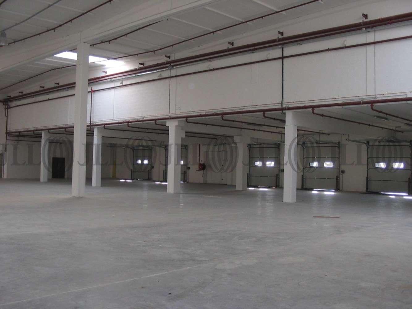 Activités/entrepôt Aulnay sous bois, 93600 - IDF NORD / LA PLAINE DE FRANCE - 9475805