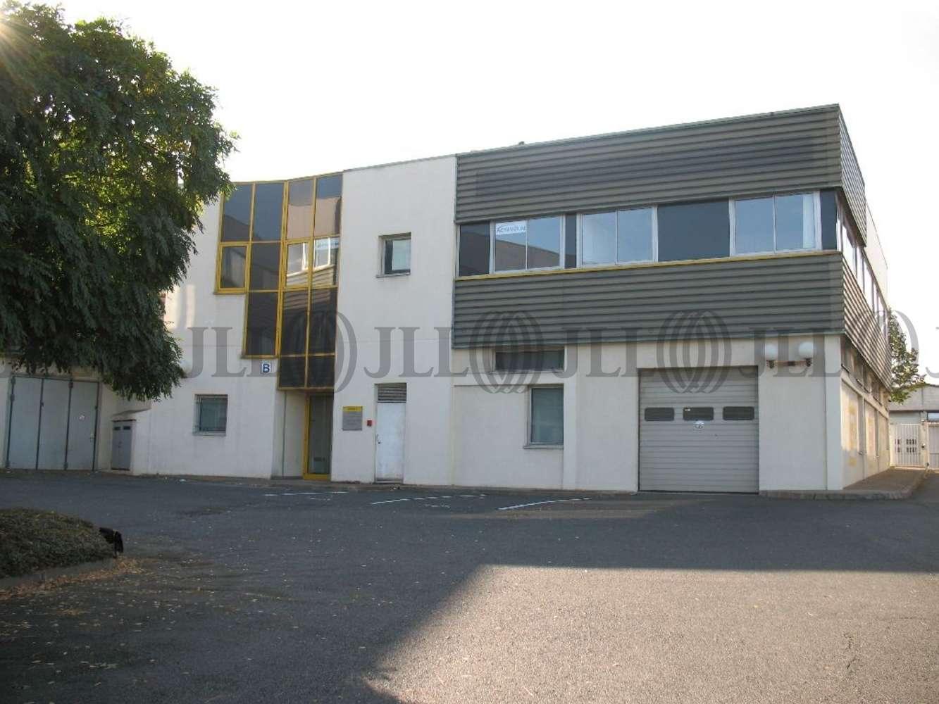 Activités/entrepôt Vitry sur seine, 94400