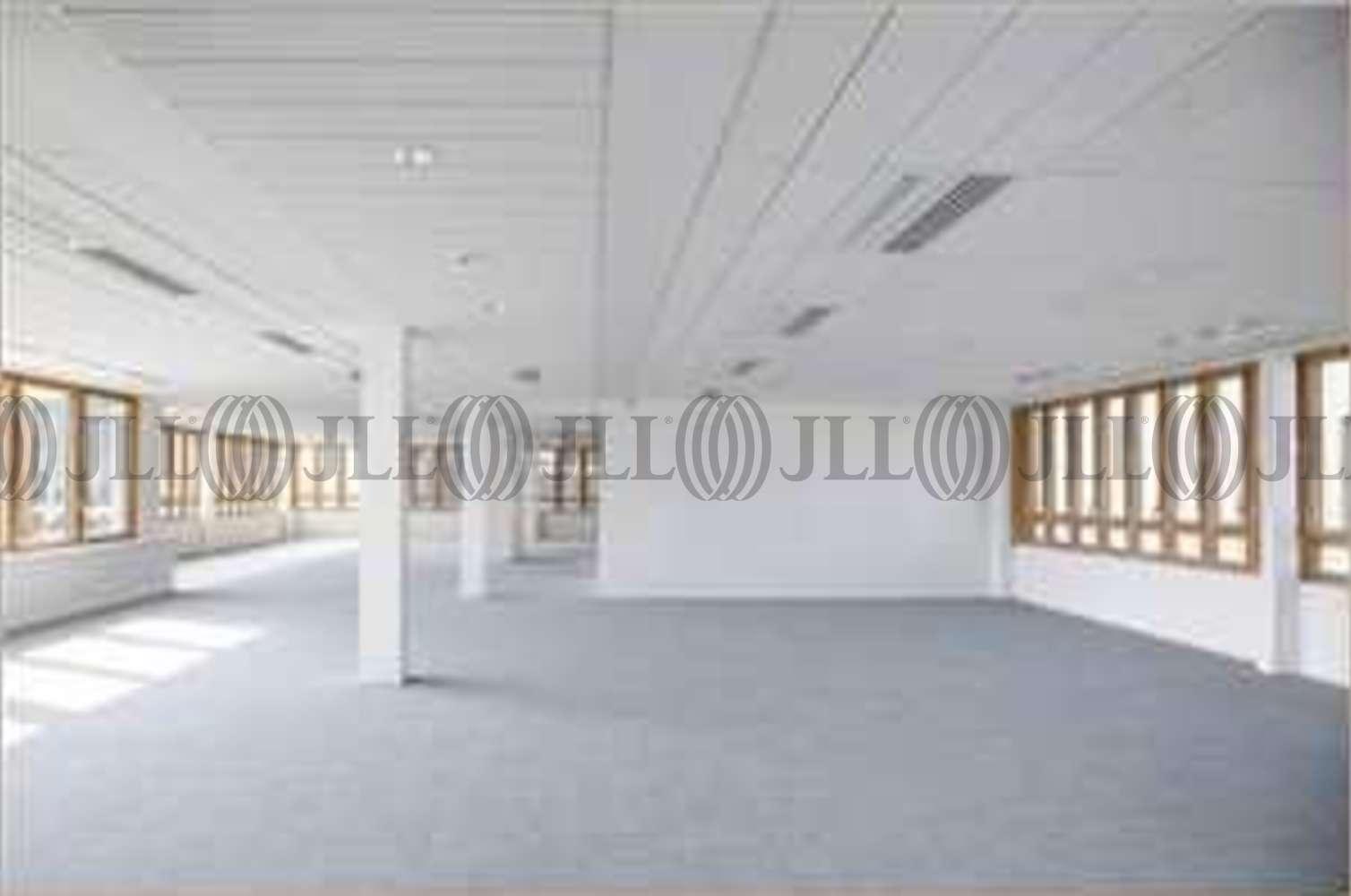 Bureaux St denis, 93200 - 3BIS RUE DANIELLE CASANOVA - 9460153
