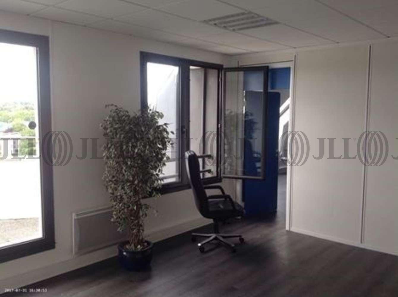 Bureaux Le chesnay, 78150 - LE NEPTUNE - 9473681